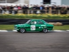 goodwood-members-meeting-track-14