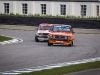 goodwood-members-meeting-track-16