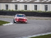 goodwood-members-meeting-track-17
