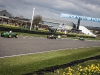 goodwood-members-meeting-track-18
