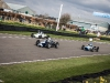 goodwood-members-meeting-track-19