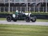 goodwood-members-meeting-track-210