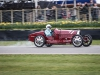 goodwood-members-meeting-track-211