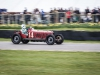 goodwood-members-meeting-track-212