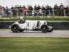 goodwood-members-meeting-track-213