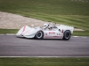 goodwood-members-meeting-track-216