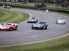 goodwood-members-meeting-track-217