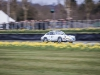 goodwood-members-meeting-track-22