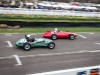 goodwood-members-meeting-track-221