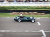 goodwood-members-meeting-track-222
