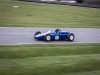 goodwood-members-meeting-track-223
