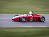 goodwood-members-meeting-track-224