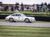 goodwood-members-meeting-track-225