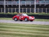 goodwood-members-meeting-track-227