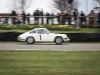 goodwood-members-meeting-track-228