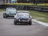 goodwood-members-meeting-track-23