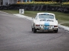 goodwood-members-meeting-track-24