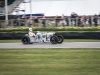 goodwood-members-meeting-track-28