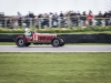 goodwood-members-meeting-track-29