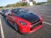 8 Second Switzer R1KX GT-R Red Katana