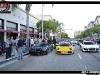 90210_grand_opening_and_ribbon_cuting_x_dirkap-com267-jpg-scaled1000