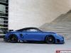 9ff GT9-R Details