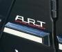 A.R.T AS55K Yaas Edition