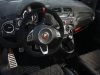 Abarth Cinquone Stradale by Romeo Ferraris