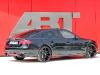 abt-as5-3