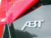 abt-as5-5