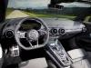 abt-audi-tt-roadster-10