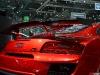 ABT R8 GTR at Geneva Motor Show 2013