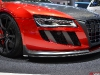 ABT R8 GTR at Geneva Motor Show 2013
