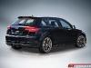 Official ABT Audi RS3