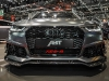 abt-rs6-r2