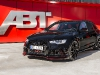 gtspirit-abt-rs6-r-0001