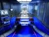 abt-sportsline-factory-1