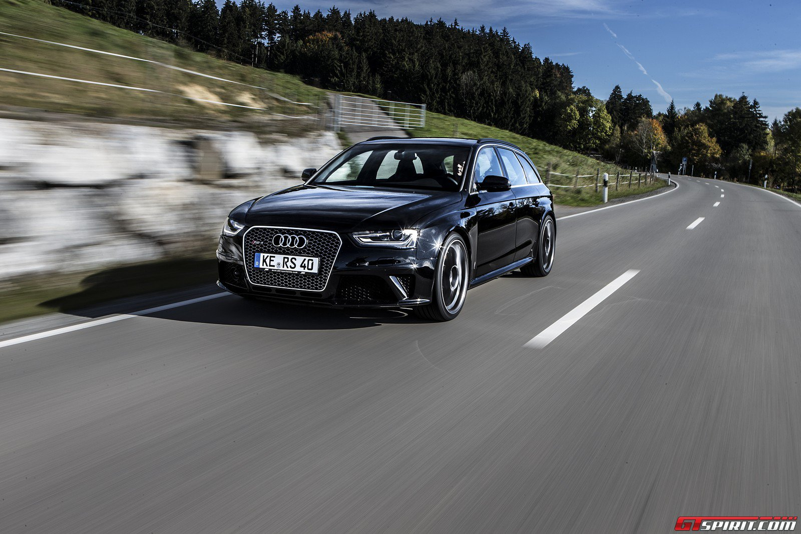 http://www.gtspirit.com/wp-content/gallery/abt-sportsline-rs4/abt-sportsline-rs4-001.jpg
