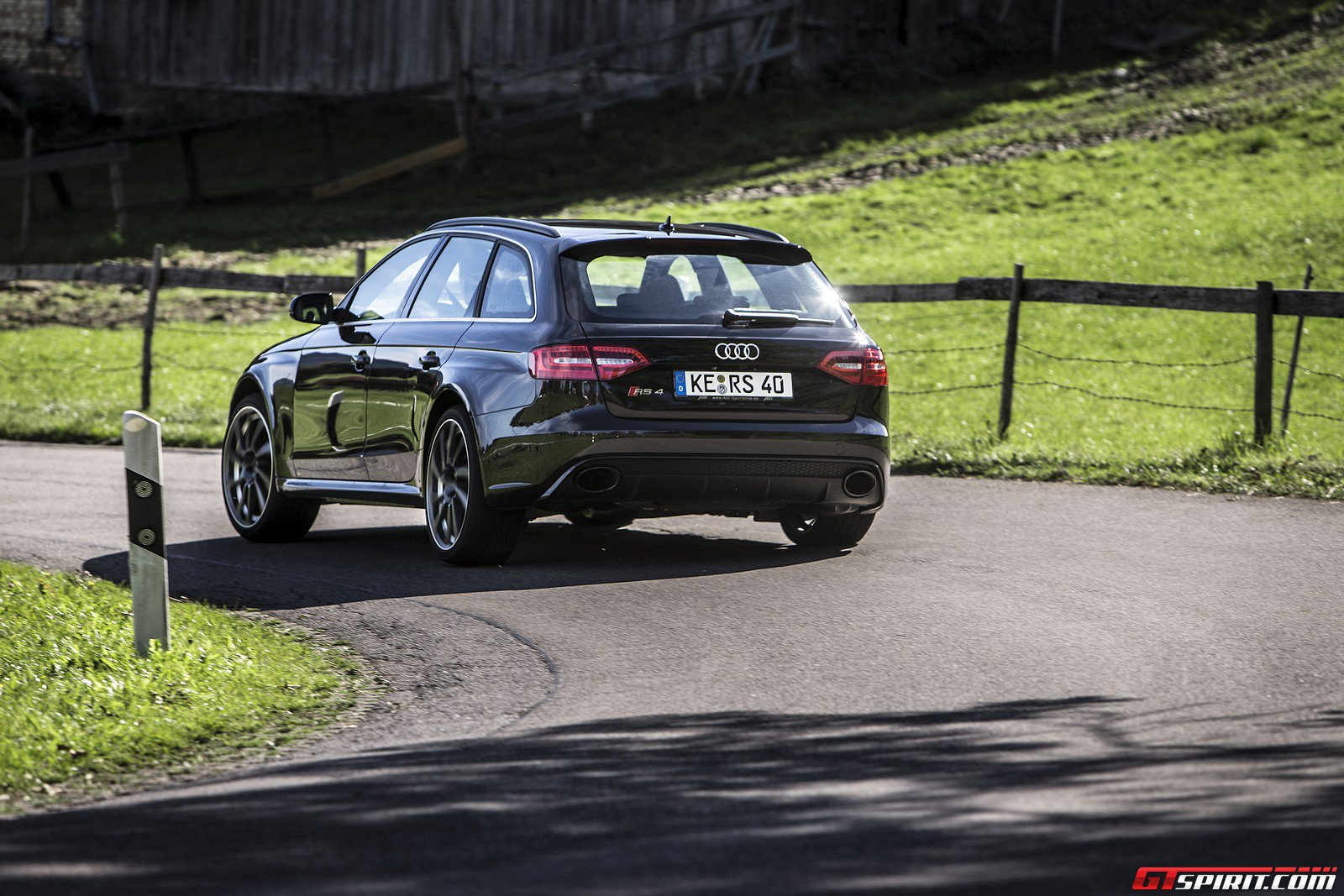 http://www.gtspirit.com/wp-content/gallery/abt-sportsline-rs4/abt-sportsline-rs4-004.jpg