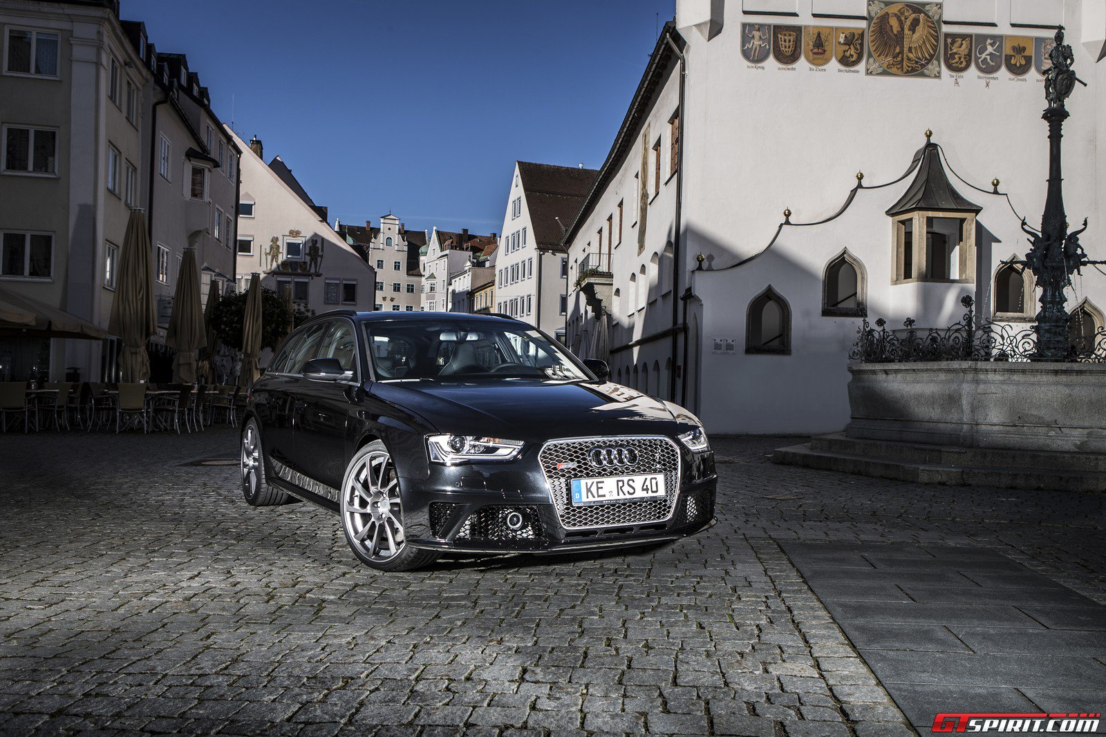 http://www.gtspirit.com/wp-content/gallery/abt-sportsline-rs4/abt-sportsline-rs4-005.jpg
