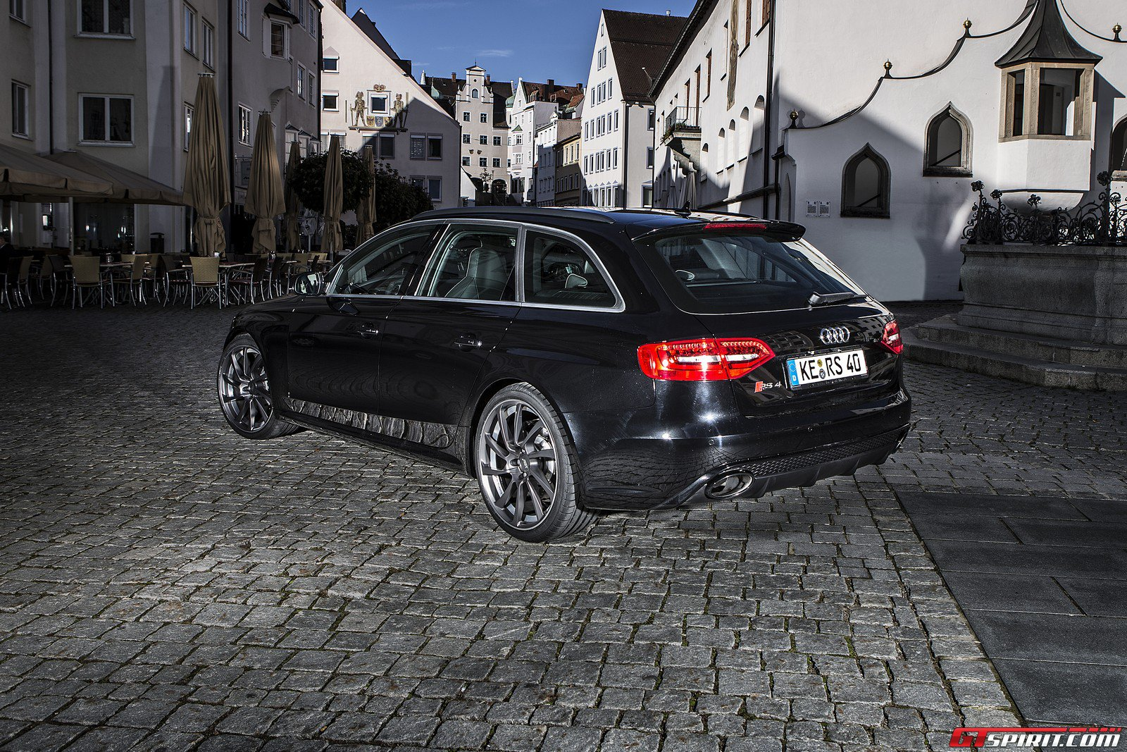 http://www.gtspirit.com/wp-content/gallery/abt-sportsline-rs4/abt-sportsline-rs4-006.jpg