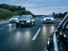 ABT Road Trip 2014 - Autobahn Gallery