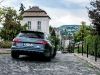 ABT Road Trip 2014 - Budapest Gallery