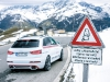ABT Road Trip 2014 - Grossglockner Gallery