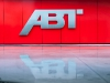 abt_roadtrip_gtspirit_1600px-13