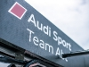 ABT Road Trip 2014 - DTM Part 1 Gallery