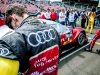ABT Road Trip 2014 - DTM Part 2 Gallery