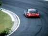 ABT Road Trip 2014 - DTM Race Gallery