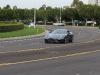 AC Cars 378GT Zagato