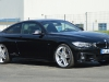bmw-4-series-coupe-3